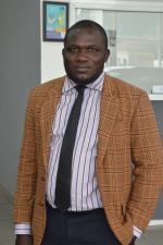 Awolowo OGUNWA